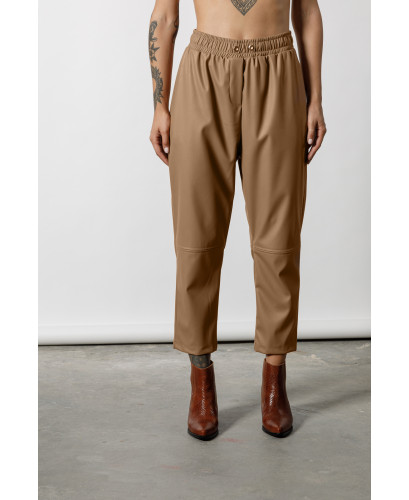 The Biker Pants-TABA
