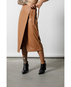 The Headmistress Skirt-TABA