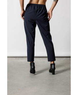 The Steam Pants-BLUE