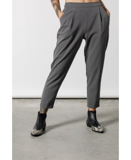 The Steam Pants-GREY