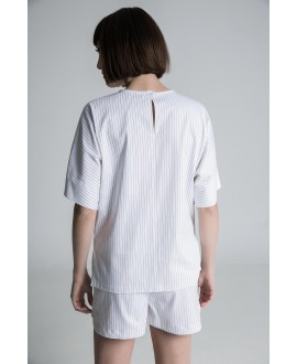 The dream blouse