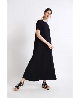 The Avant-Garde Dress