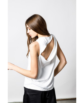 Τhe White Light Top