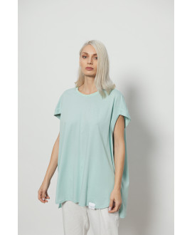 The Slasher Top-MINT