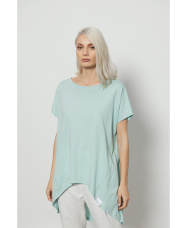 The Comfy Top-MINT