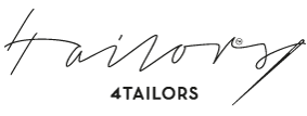 http://www.4tailors.gr